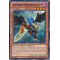 SDLI-EN022 Blackwing - Zephyros the Elite Commune