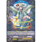 TD13/010EN Existence Angel Rare (R)