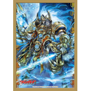 Protèges cartes Cardfight Vanguard Vol.126 Liberater of Blue Fire Prominence Core