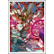 Protèges cartes Cardfight Vanguard Vol.129 Star Vader Imaginary Brain Dragon