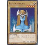 YS14-FR008 Elfe Mystique Commune