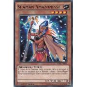 YS14-FRA06 Shaman Amazonesse Commune