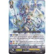 PR/0104EN-B Goddess of Law, Justitia Commune (C)