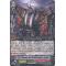 BT14/036EN Demonic Hair Stealth Rogue, Grenjin Rare (R)