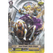 BT14/050EN Jewel Knight, Noble Stinger Commune (C)