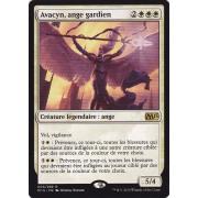 Avacyn, ange gardien