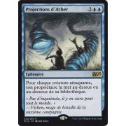 Projection d'Æther