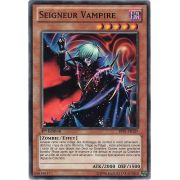 BP01-FR127 Seigneur Vampire Commune