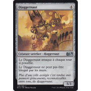 Djaggernaut