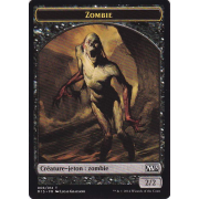 M15_006/014 Zombie Commune