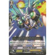 PR/0075EN Assault Sky Knight Commune (C)