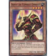 BP03-FR011 Bœuf de Combat Enragé Commune
