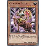 BP03-FR015 Chiron le Mage Rare