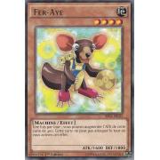 BP03-FR103 Fer-Aye Rare