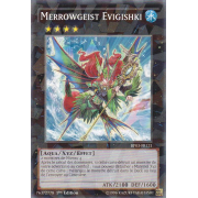 BP03-FR121 Merrowgeist Evigishki Shatterfoil Rare