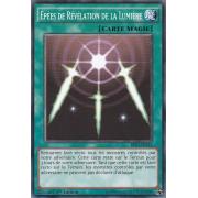 BP03-FR133 Épées de Révélation de la Lumière Commune