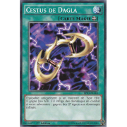 BP03-FR148 Cestus de Dagla Commune