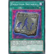 BP03-FR157 Évolution Instable Commune