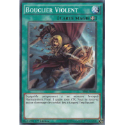 BP03-FR186 Bouclier Violent Commune