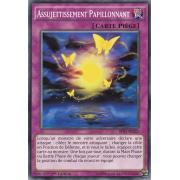 BP03-FR225 Assujettissement Papillonnant Commune