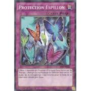 BP03-FR230 Protection Espillon Shatterfoil Rare