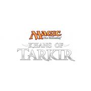 Boite de 36 Boosters Khans of Tarkir (KTK)