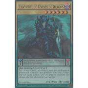 DUEA-FRSP1 Chasseuse de Cornes de Dragon Ultra Rare