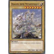 DUEA-FR003 Dragon Armé Métaphysique Commune