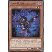DUEA-FR023 Faucon Marionnette de l'Ombre Rare