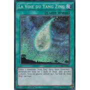 DUEA-FR061 La Voie du Yang Zing Secret Rare