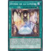 DUEA-FR063 Hymne de la Lumière Commune