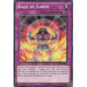 DUEA-FR068 Rage de Garde Commune