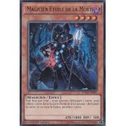 DUEA-FR081 Magicien Étoile de la Mort Ultra Rare