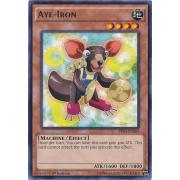 BP03-EN103 Aye-Iron Rare