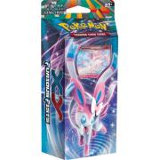 Deck Préconstruit Pokémon XY Nymphali