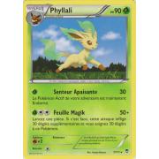 XY3_7/111 Phyllali Rare