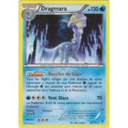 XY3_26/111 Dragmara Rare