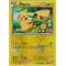 XY3_27/111 Pikachu Inverse