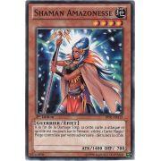 BP01-FR212 Shaman Amazonesse Commune