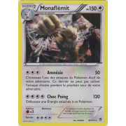 XY3_83/111 Monaflemit Holo Rare
