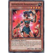 BP01-FR213 Apprentie Amazonesse Commune