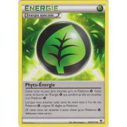 XY3_103/111 Phyto-Énergie Peu commune