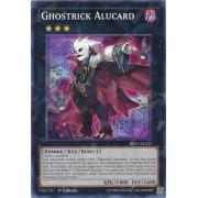 Ghostrick Alucard