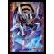 Protèges cartes Cardfight Vanguard Vol.132 Star Vader Blaster Joker