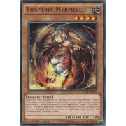 MP14-FR086 Traptrix Myrmeleo Rare