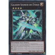 MP14-FR097 Galaxion Seigneur des Étoiles Super Rare