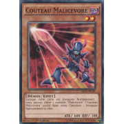 MP14-FR129 Couteau Malicevore Commune