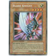 CT1-EN002 Blade Knight Secret Rare