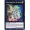 DUEA-EN053 Stellarknight Delteros Secret Rare