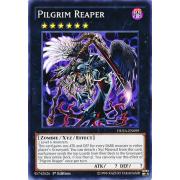 DUEA-EN099 Pilgrim Reaper Commune